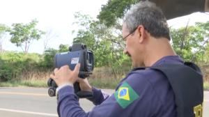 Número de motoristas embriagados aumenta 50% nas rodovias do País, diz PRF