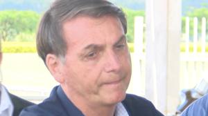 Jair Bolsonaro passará o recesso de fim de ano na Bahia