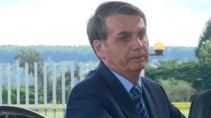 Bolsonaro indica que vai sancionar fundo eleitoral