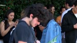 Estudantes disputam mais de 11 mil vagas no vestibular da USP