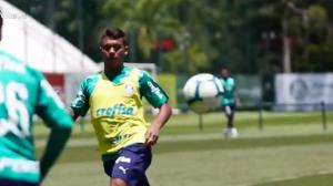 Clubes brasileiros iniciam preparação para temporada em 2020