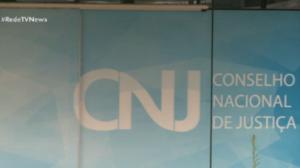 CNJ recebe 99 sugestões para implantação de juiz de garantias