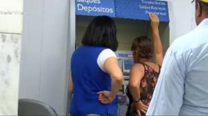 Em atraso, seguro-desemprego será liberado até a próxima quarta-feira