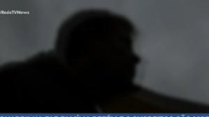 Criminosos invadem chácara e fazem família refém em Cotia (SP)