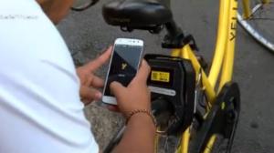 Empresa de bicicletas e patinetes encerra atividades em 14 cidades