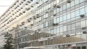 Ministério da Saúde descarta casos de coronavírus no Brasil