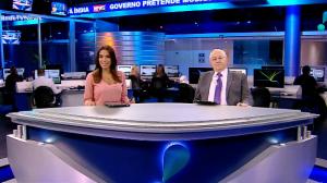 Assista à íntegra do RedeTV News de 23 de janeiro de 2020