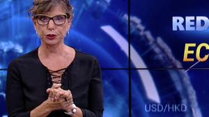 Salette Lemos analisa o aumento dos trabalhadores informais no Brasil