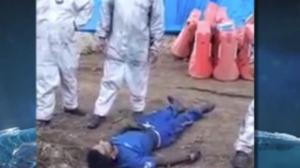 Funcionários da Cedae denunciam péssimas condições de trabalho