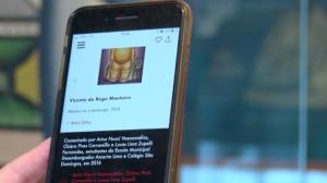 Museu das ilusões quer compartilhar emoções no RJ