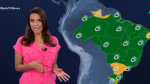 São Paulo terá sol e máxima de 30°C  no sábado (15)