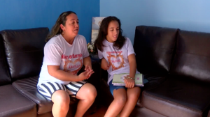Greve de professores em Minas Gerais completa um mês com aulas paralisadas