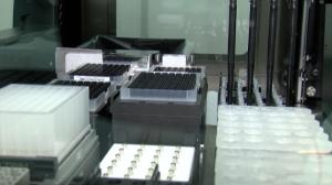 Fiocruz capacita laboratórios para testarem Covid-19