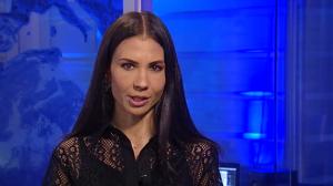 """""""Crise vai doer no bolso de todo mundo"""", diz Amanda Klein sobre pandemia"""