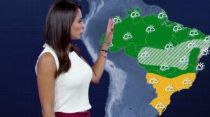 Terça-feira (24) será de sol no Rio de Janeiro