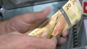 Bancos podem prorrogar dívidas por até 60 dias