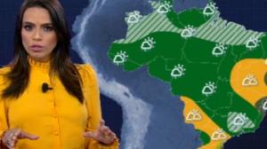 Próximos dias serão de sol em São Paulo