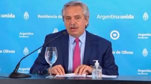 Argentinos retidos no Brasil por pandemia podem deixar o país