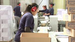 MP que autoriza corte de salários já está valendo no Brasil
