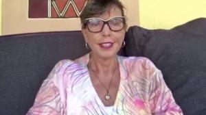 """""""Brasileiros compram R$ 10 bi em ações"""", diz Salette Lemos"""