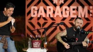 'Lives' de shows fazem buscas por artistas crescer até 50% no streaming