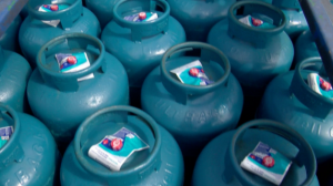 Projeto de Lei quer fixar valor do botijão do gás de cozinha na pandemia