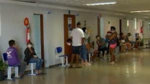 Auxílio de R$ 600: Voluntários ajudam no cadastro emergencial em MG
