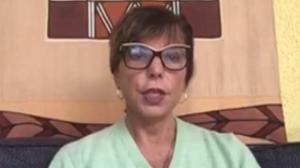 """""""Rentabilidade das aplicações financeiras vai cair"""", diz Salette Lemos"""