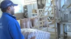 SP: Pequenas indústrias dizem que não recebem ajuda durante pandemia