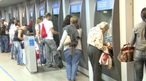 Auxílio de R$ 600: Governo divulga calendário para pagamento da 2ª parcela