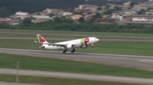 Passagens aéreas devem ficar mais caras após pandemia