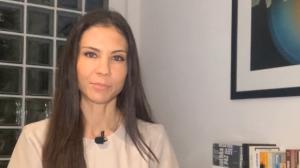 Amanda Klein: Pandemia obrigou governo a fazer inflexão na agenda econômica