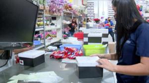 Vendas pela internet aumentam por conta do dia dos namorados