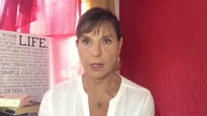 """""""Temos um novo perfil de consumidor"""", diz Salette Lemos sobre economia"""