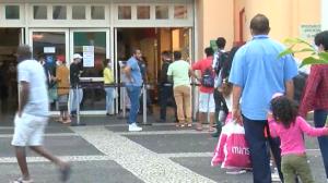 São Paulo entra em nova fase de reabertura da economia