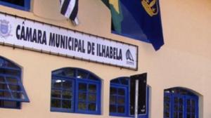Vereadores de Ilhabela analisam requerimento para cassação de prefeita