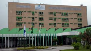 Funcionários relatam condições precárias em hospital do RJ