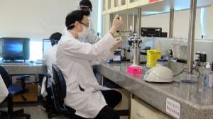 OMS prevê produção de vacina contra Covid-19 ainda em 2020