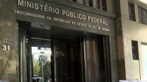MPF denuncia 17 pessoas por fraudes na saúde no Rio de Janeiro