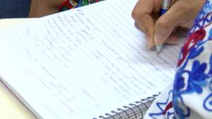 SP: Transferência para escolas estaduais cresce durante pandemia