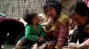 Covid-19 pode colocar 120 milhões de crianças na miséria, diz Unicef