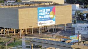 Fábrica de Cultura é anunciada no ABC Paulista