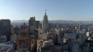 São Paulo entra em nova fase de flexibilização da quarentena
