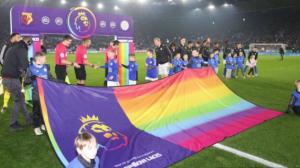 LGBTI: A luta para driblar o preconceito no futebol