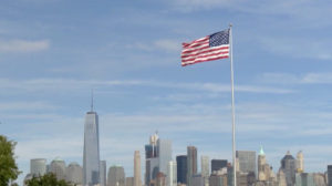 Estados Unidos sofrem com novo surto da Covid-19