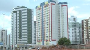 Caixa anuncia novas medidas de crédito imobiliário