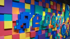 RedeTV! atinge marca de 10 milhões de seguidores no Facebook
