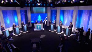 RedeTV! define novas datas para debates das eleições municipais