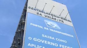 CGU nega que Secom descumpra determinação sobre gastos com publicidade