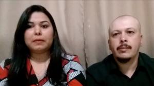 Casais adiam sonho de ter filho por causa da pandemia da Covid-19